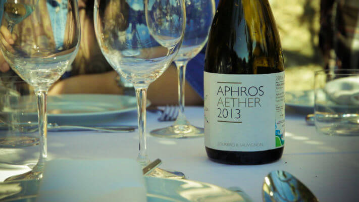 Blend-All-About-Wine-Aphros-Cutting-Edge-of-Biodynamics-1 aphros Aphros: Na vanguarda da Biodinâmica em Portugal Blend All About Wine Aphros Cutting Edge of Biodynamics 1