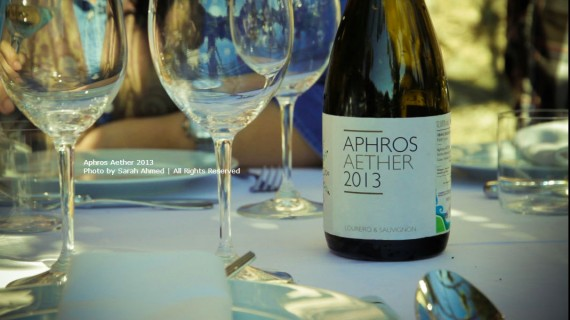 Blend-All-About-Wine-Aphros-Cutting-Edge-of-Biodynamics-Slider