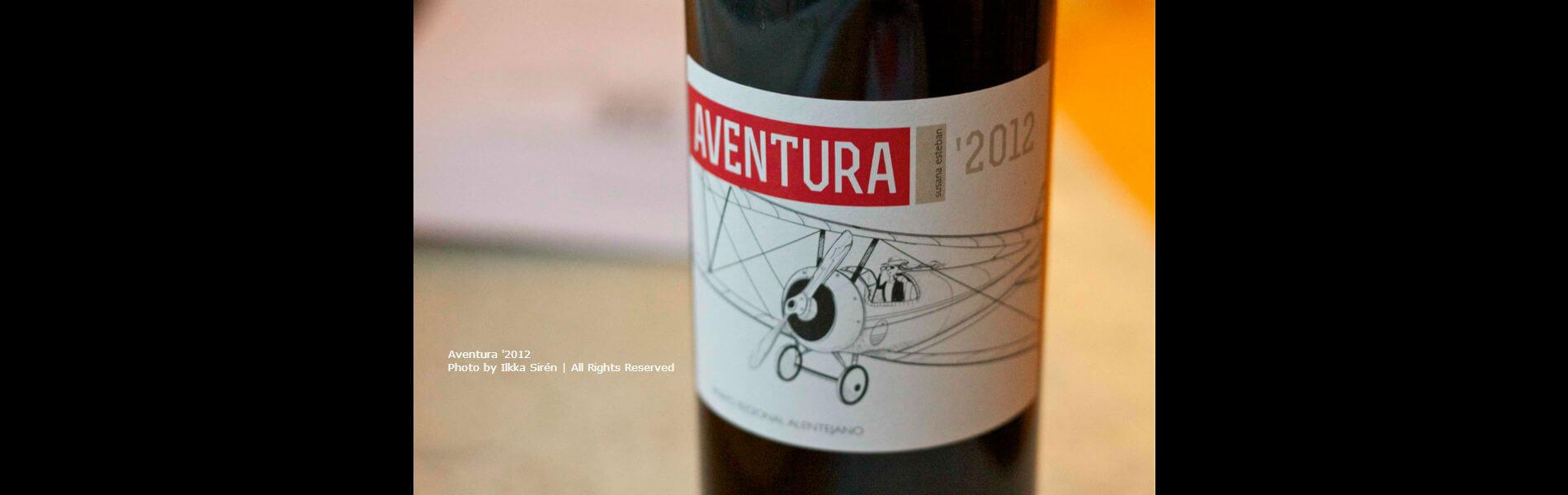 Blend-All-About-Wine-Aventura-2012-Slider
