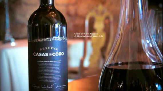 Blend-All-About-Wine-Casas do Coro-Slider
