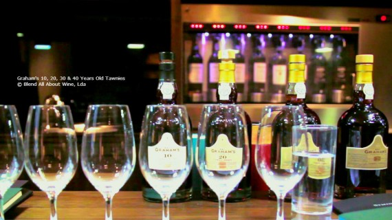 Blend-All-About-Wine-Grahm's-Tasting-Dated-Tawnies-The-Wines-Slider