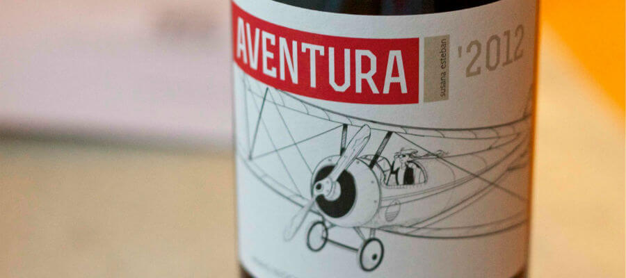 Blend-All-About-Wine-Let-the-Adventure-Begin-Aventura-2012