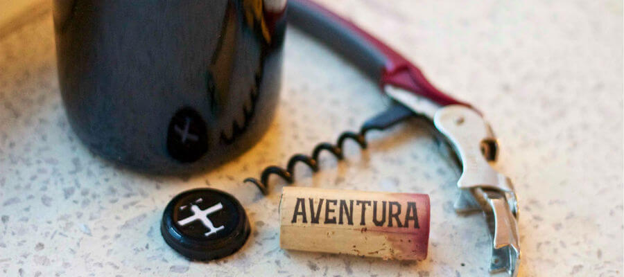 Blend-All-About-Wine-Let-the-Adventure-Begin-Cork aventura A aventura vai começar Blend All About Wine Let the Adventure Begin Cork