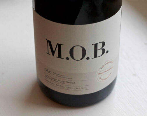 Blend-All-About-Wine-MOB-white-1