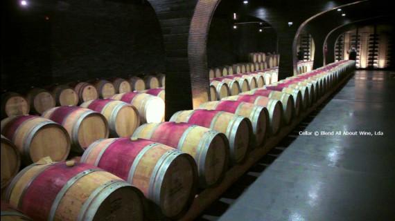 Blend-All-About-Wine-Quinta do Pessegueiro-Slider