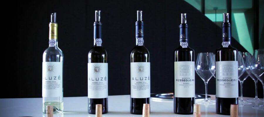 Blend-All-About-Wine-Quinta do Pessegueiro-Wines Quinta do Pessegueiro Quinta do Pessegueiro - O Douro em busca da Excelência Blend All About Wine Quinta do Pessegueiro Wines e1448279002684