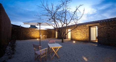 morgadio-da-calcada-in-the-wine-history4