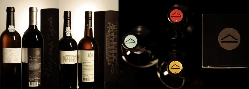 morgadio-da-calcada-in-the-wine-history6 Morgadio da Calçada - (N)a História do Vinho Morgadio da Calçada - (N)a História do Vinho morgadio da calcada in the wine history6