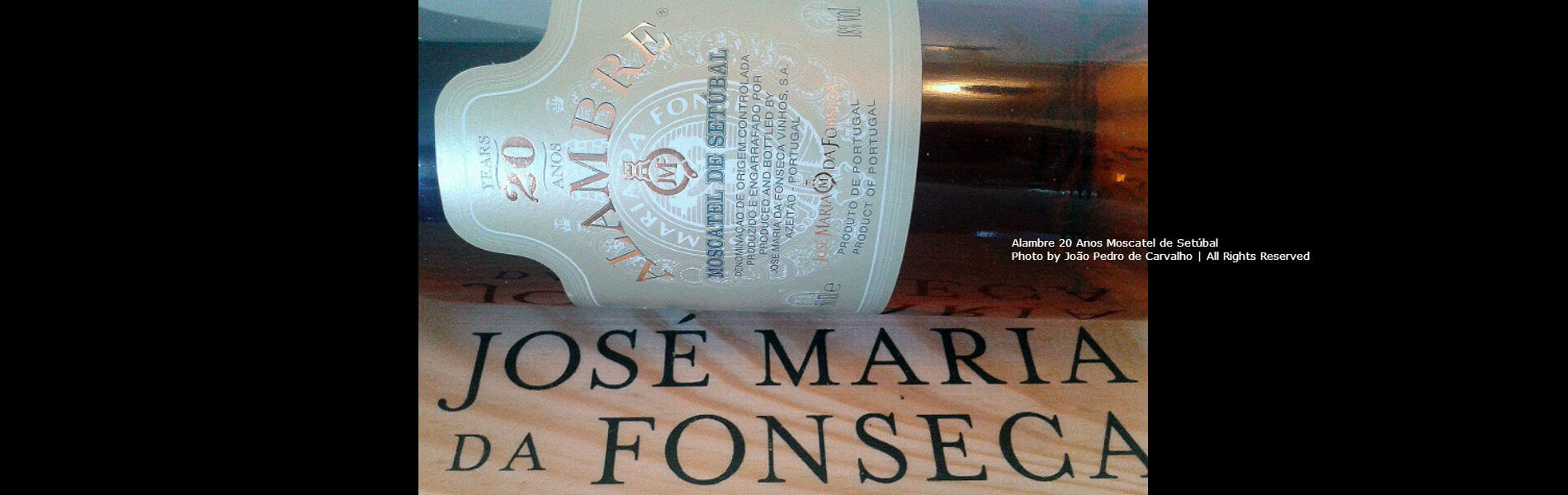 Blend-All-About-Wine-Alambre-20-anos-Jose-Maria-Fonseca-Slider