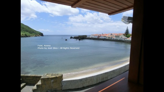 Blend-All-About-Wine-Genuino-Restaurant-Azores-Faial-Island-Slider