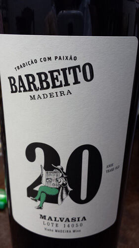 BARBEITO_blend_all_about_wine2