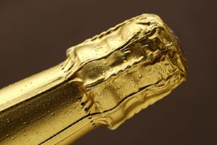 Tipos e Categorias de Vinhos4 Tipos e Categorias de Vinhos  Tipos e Categorias de Vinhos  Tipos e Categorias de Vinhos4