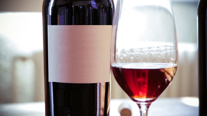 Tipos e Categorias de Vinhos6 Tipos e Categorias de Vinhos  Tipos e Categorias de Vinhos  Tipos e Categorias de Vinhos6