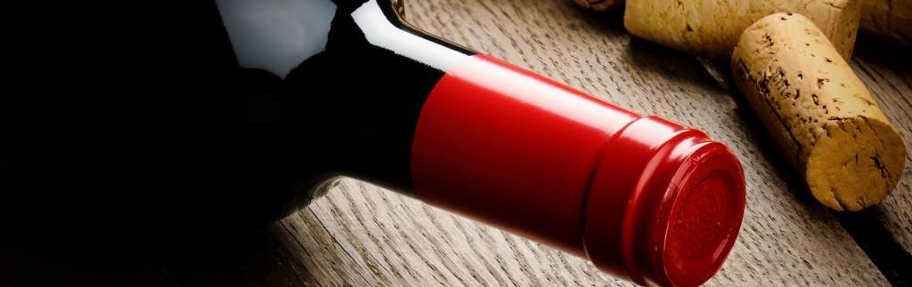 blend_all_about_wine_Tipos-e-Categorias-de-Vinhos As Actividades Vitivinicolas em Portugal As Actividades Vitivinicolas em Portugal blend all about wine Tipos e Categorias de Vinhos