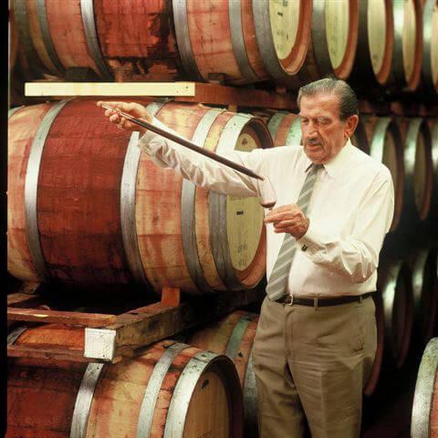 blend_all_about_wine_barca_velha3 Barca Velha & Penfolds Grange Barca Velha & Penfolds Grange blend all about wine barca velha3