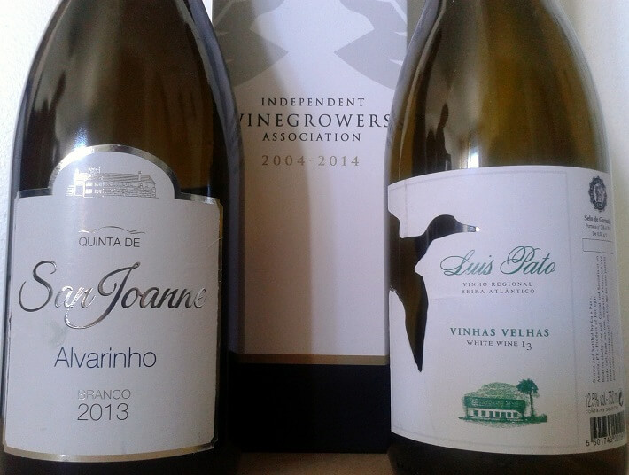 independent-winegrowers-s-association-a-decade-to-the-taste-of-excellence2