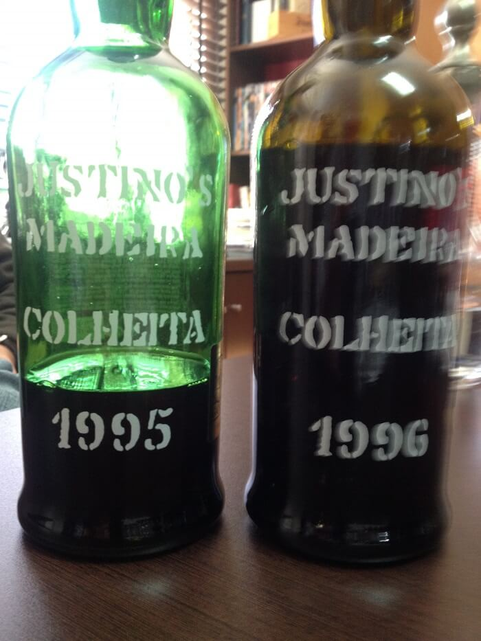 justino-s-madeira-wine-tasting4 Justino's - Prova de Vinhos Madeira Justino's - Prova de Vinhos Madeira justino s madeira wine tasting4