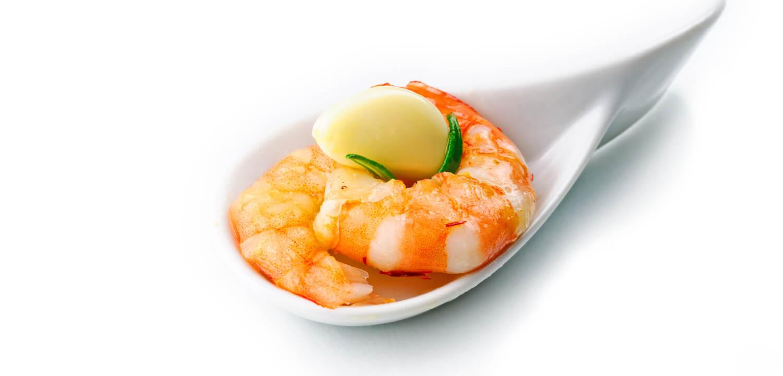 slide_Gastronomy