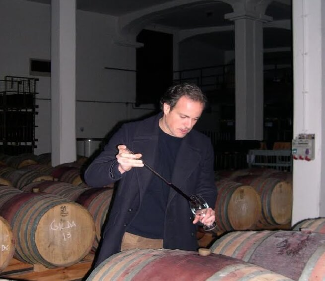 the-wines-of-tiago-teles2 From Writing to Wine: Part 3 - The Wines of Tiago Teles  From Writing to Wine: Part 3 - The Wines of Tiago Teles  the wines of tiago teles2