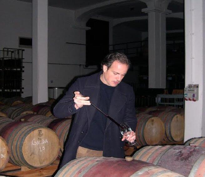 the-wines-of-tiago-teles2