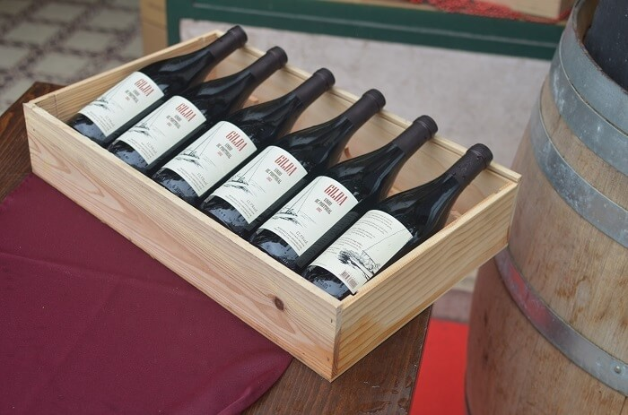 the-wines-of-tiago-teles3