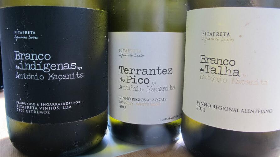 Blend_All_About_Wine_Antonio_Macanita_Monte_Cascas_Valle_Pradinhos