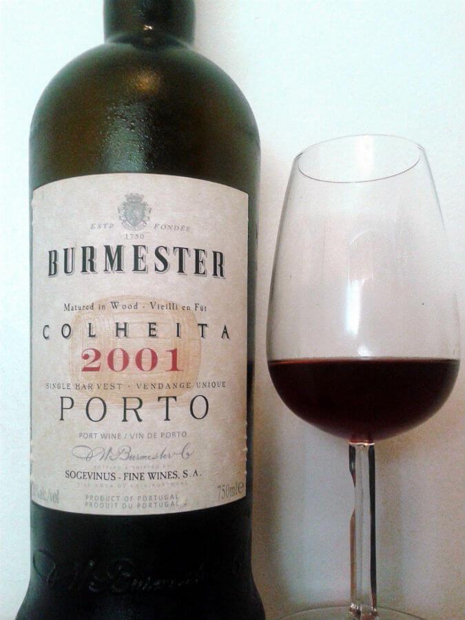 Blend_All_About_Wine_Burmester_Colheita_2001