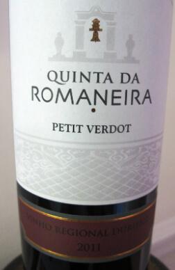 Blend_All_About_Wine_Douro_or_not_Douro_Quinta_da_Romaneira_Petit_Verdot