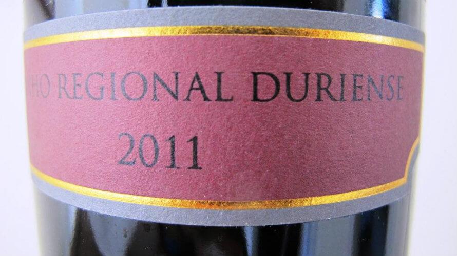 Blend_All_About_Wine_Douro_or_not_Douro_Quinta_da_Romaneira_Petit_VerdotBlend_All_About_Wine_Douro_or_not_Douro_Vinho_regional_Duriense