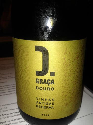 Blend_All_About_Wine_ODE_Graça