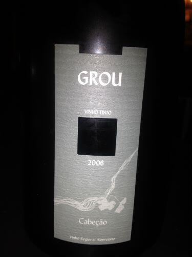 Blend_All_About_Wine_ODE_Grou_Tinto