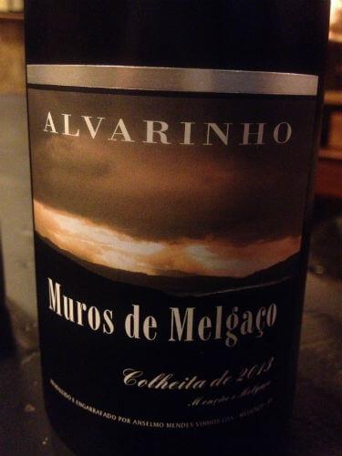 Blend_All_About_Wine_ODE_Muros_de_Melgaço