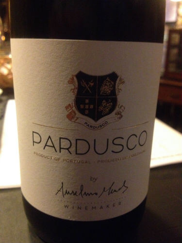 Blend_All_About_Wine_ODE_Pardusco