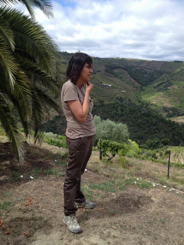 Blend_All_About_Wine_Quinta_do_Fojo_Rita_Marques
