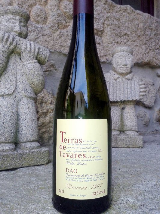 TerrasdeTavares_blend_all_about_Wine4-A Terras de Tavares - O Dão do João Terras de Tavares - O Dão do João TerrasdeTavares blend all about Wine4 A