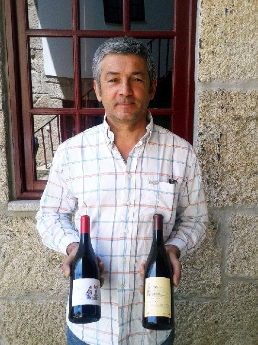 TerrasdeTavares_blend_all_about_wine3-A