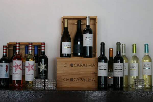 Blend_All_About_Wine_Chocapalha_2