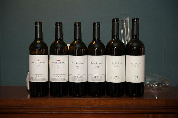 Blend_All_About_Wine_Chryseia_2012_the_darling_of_Prats_&_Symington_1 Chryseia 2012 – a nova coqueluche da Prats & Symington! Chryseia 2012 – a nova coqueluche da Prats & Symington! Blend All About Wine Chryseia 2012 the darling of Prats  Symington 1