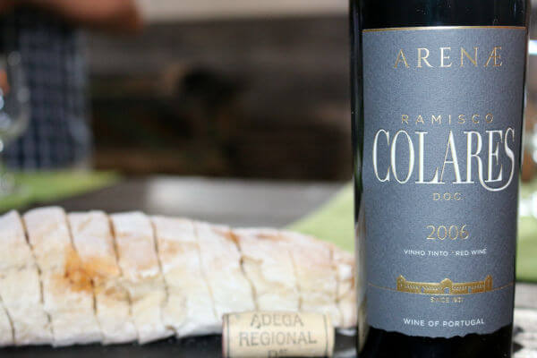 Blend_All_About_Wine_Colares_4