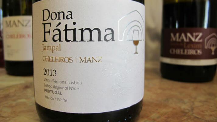Blend_All_About_Wine_Manz_Wine_Fatima_Jampal
