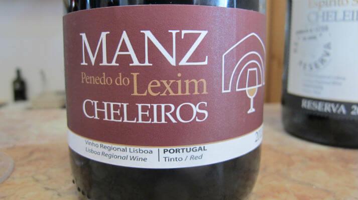 Blend_All_About_Wine_Manz_Wine_Penedo_do_Lexim