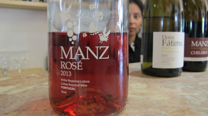 Blend_All_About_Wine_Manz_Wine_Rose