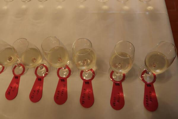 Blend_All_About_Wine_Quinta_Romeira_3 Quinta da Romeira – qualidade e consistência! Quinta da Romeira – qualidade e consistência! Blend All About Wine Quinta Romeira 3
