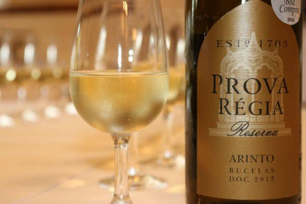 Blend_All_About_Wine_Quinta_Romeira_5 Quinta da Romeira – qualidade e consistência! Quinta da Romeira – qualidade e consistência! Blend All About Wine Quinta Romeira 5
