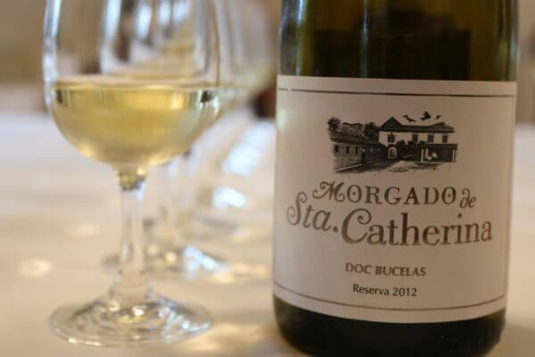 Blend_All_About_Wine_Quinta_Romeira_6 Quinta da Romeira – qualidade e consistência! Quinta da Romeira – qualidade e consistência! Blend All About Wine Quinta Romeira 6