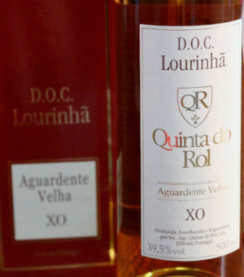 Blend_All_About_Wine_Quinta_do_Rol_Aguardente Quinta do Rol – no coração de Lourignac  Quinta do Rol – no coração de Lourignac  Blend All About Wine Quinta do Rol Aguardente