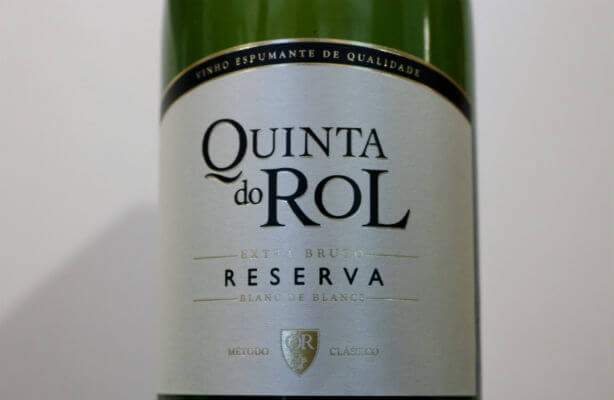 Blend_All_About_Wine_Quinta_do_Rol_Blanc_de_Blancs Quinta do Rol – no coração de Lourignac  Quinta do Rol – no coração de Lourignac  Blend All About Wine Quinta do Rol Blanc de Blancs