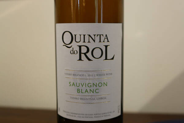 Blend_All_About_Wine_Quinta_do_Rol_Sauvignon_Blanc Quinta do Rol – no coração de Lourignac  Quinta do Rol – no coração de Lourignac  Blend All About Wine Quinta do Rol Sauvignon Blanc