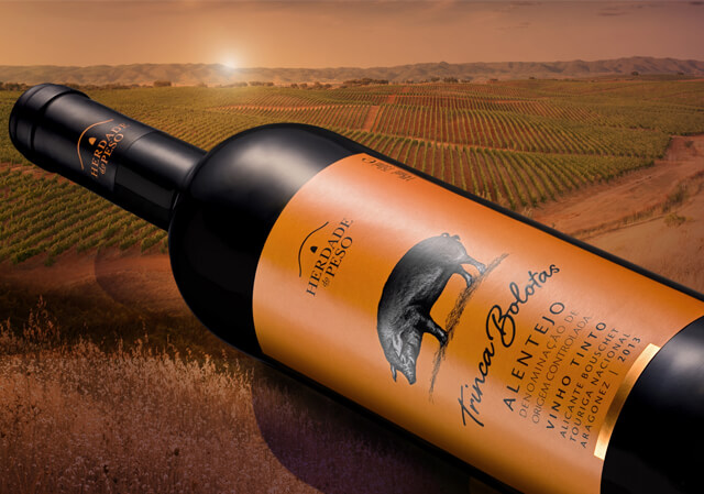 Blend_All_About_Wine_Trinca_Bolotas_Wine_2 Trinca Bolotas – Nado e criado no Alentejo! Trinca Bolotas – Nado e criado no Alentejo! Blend All About Wine Trinca Bolotas Wine 2