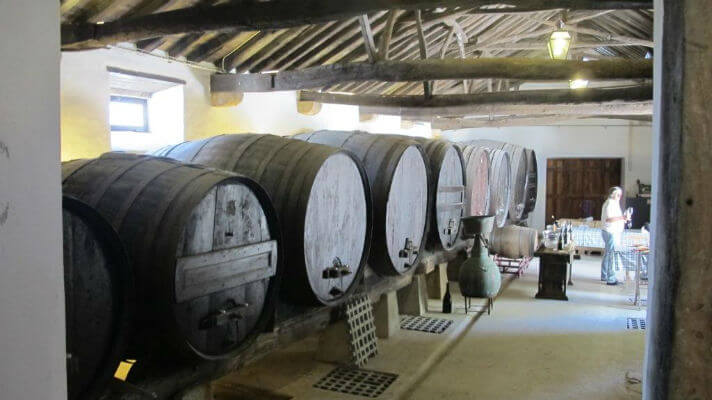 Blend_All_About_Wine_Vale_da_Capucha_Old_Cellars